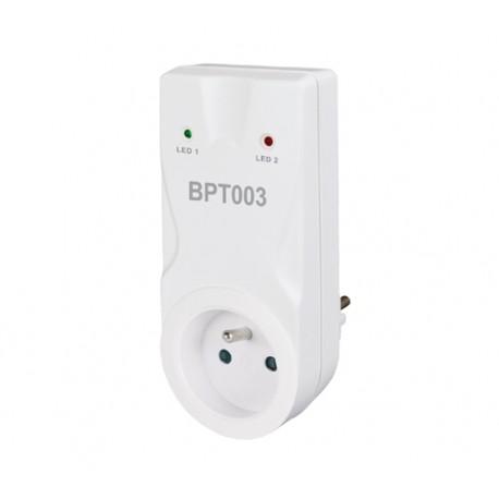 Odbiornik bezprzewodowy do termostatów BPT003