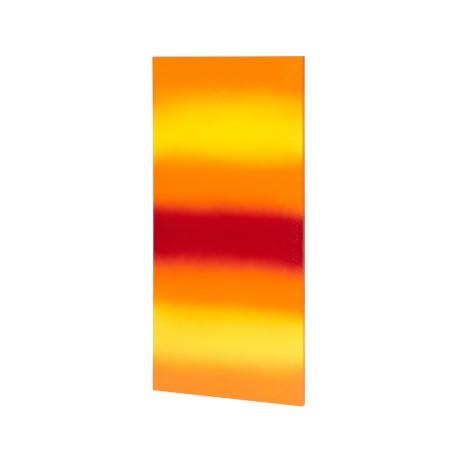 Panel ścienny UDEN-700 Sunset