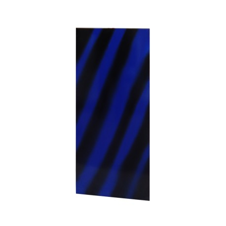 Panel ścienny UDEN-700 Sapphire