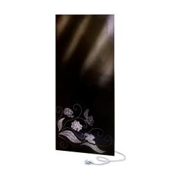 Panel ścienny UDEN-700 Maura