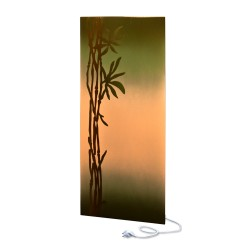 Panel ścienny UDEN-700 Bamboo