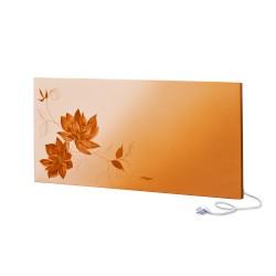 Panel ścienny UDEN-700 Golden Lily