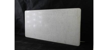 Panele wolnostojące ceramiczno-granitowe
