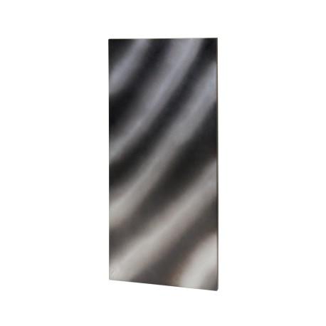 Panel ścienny UDEN-700 London Fog
