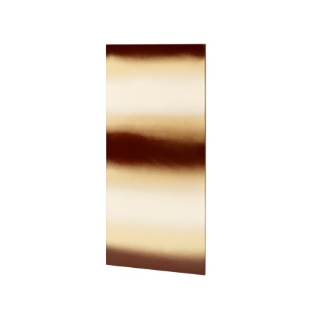 Panel ścienny UDEN-700 Mocha