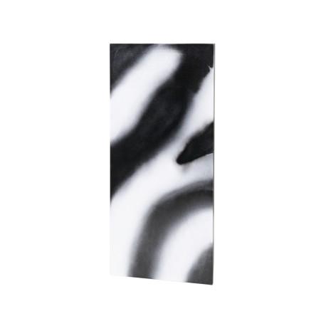 Panel ścienny UDEN-700 Zebra