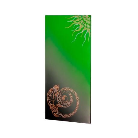 Panel ścienny UDEN-700 Salamander