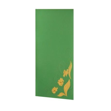 Panel ścienny UDEN-700 Vanila