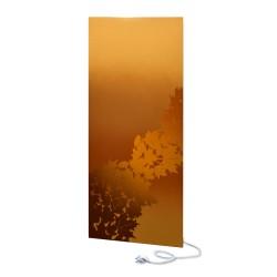 Panel ścienny UDEN-700 Autumn