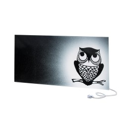 Panel ścienny UDEN-700 Owlet